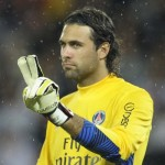 3 goalkeepers who could replace Buffon