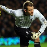 Mignolet VS Ospina; Who Wins?