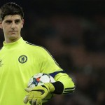 Will Thibaut Courtois Keep The Clean Sheet This Weekend