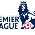 Premier League Preview – Matches of the weekend