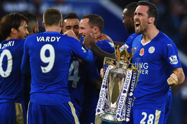 leicester-trophy