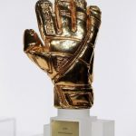 Who's going to win the Golden Glove in the Premier League?