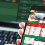 The best sports betting strategies apply to wagers on any sport